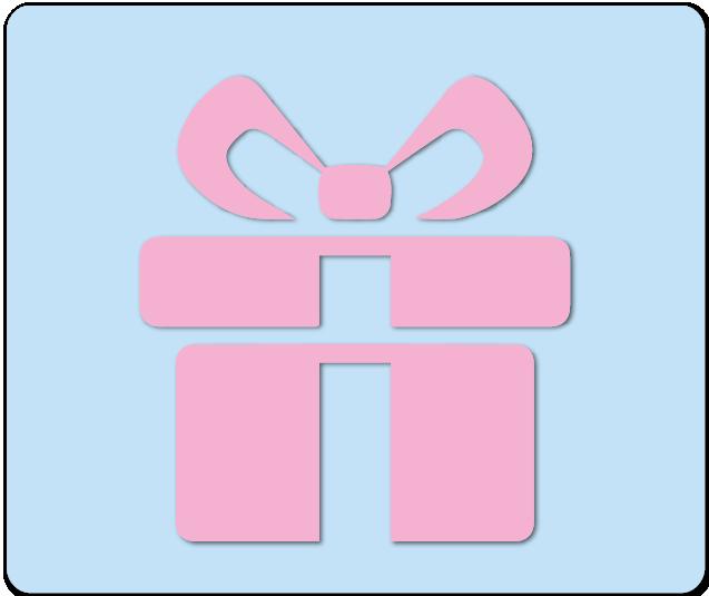 Mooie complete setjes/Gift sets