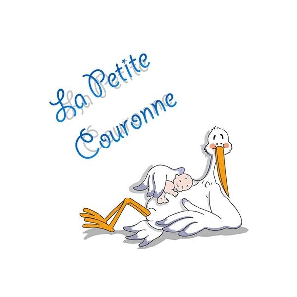 13323_logo_la_petite_couronne