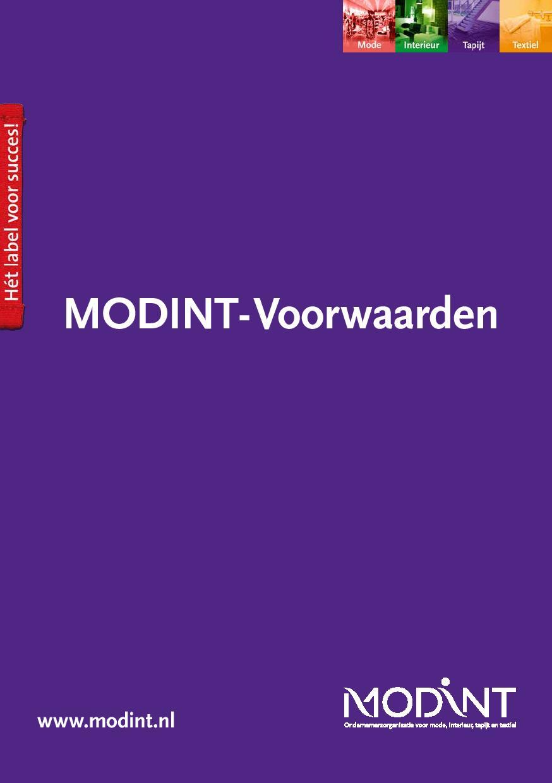 MODINT-Voorwaarden versie 1 3 d d  01 05 2013-page-001