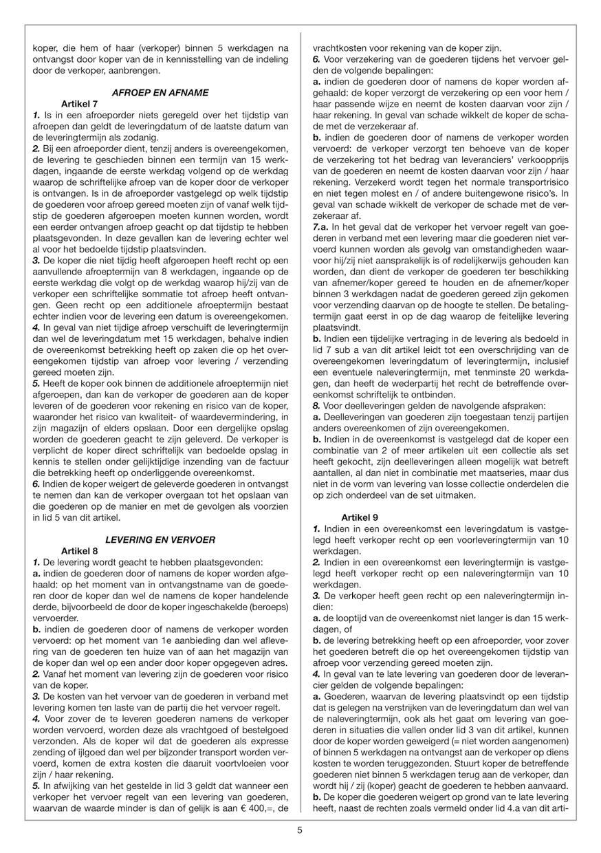 MODINT-Voorwaarden versie 1 3 d d  01 05 2013-page-005