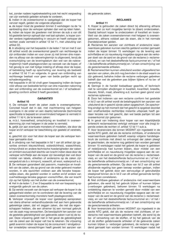 MODINT-Voorwaarden versie 1 3 d d  01 05 2013-page-006