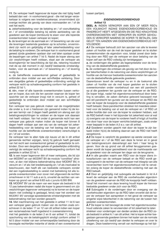 MODINT-Voorwaarden versie 1 3 d d  01 05 2013-page-008