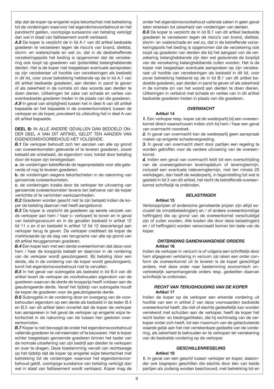 MODINT-Voorwaarden versie 1 3 d d  01 05 2013-page-009