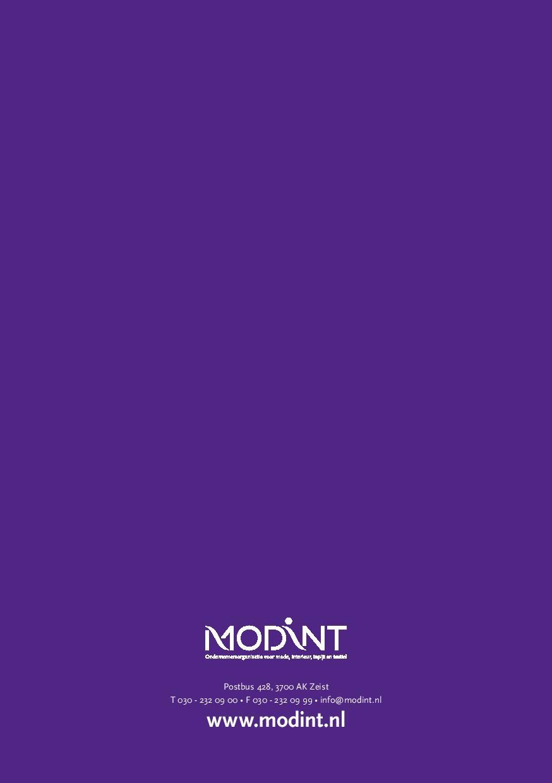 MODINT-Voorwaarden versie 1 3 d d  01 05 2013-page-012