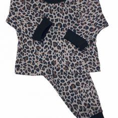 24-025 Leopard